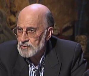 Julius Ferreras
