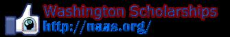 52 Amazing High-School Senior Scholarships for Washington Students