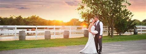 Wedding Venues Long Island Mansions
