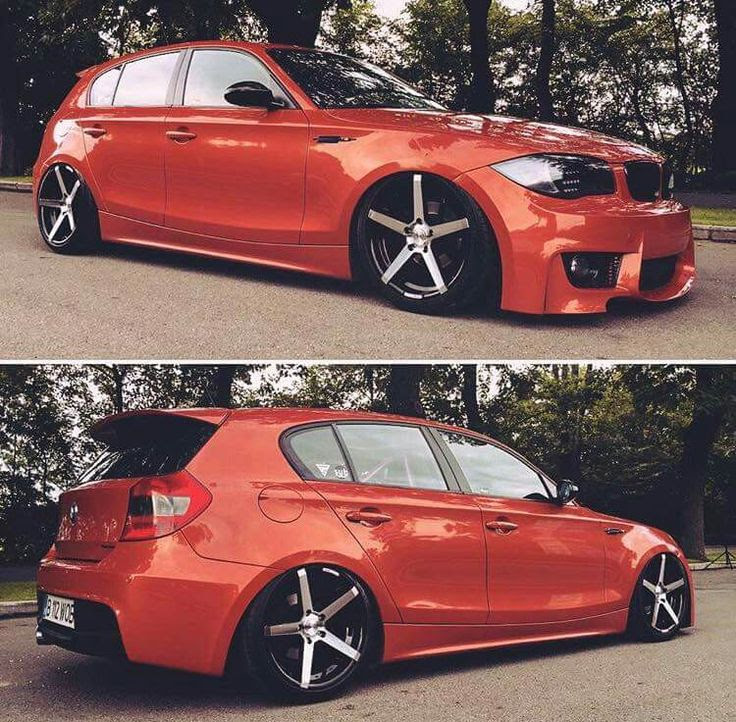 1000 Ideas About Bmw 116i On Pinterest Bmw  Series And Audi A4