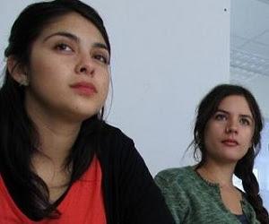 Karol y Camila