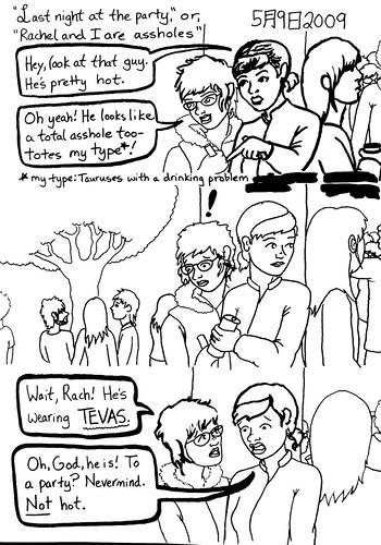 webcomic150