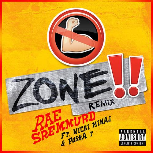 rae-sremmurd-no-flex-zone-remix