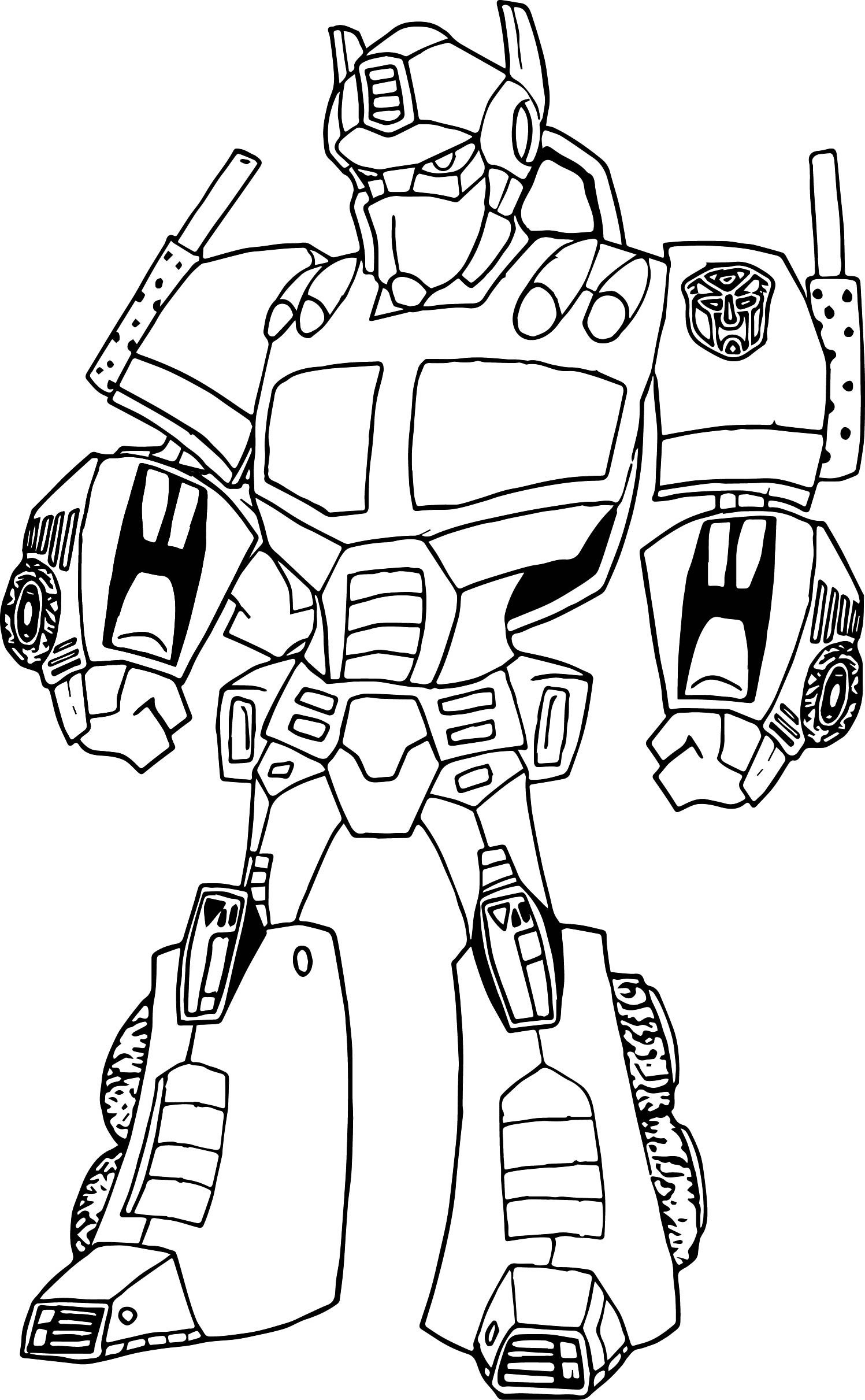 optimus prime animated coloring pages | Mewarnai Lego Nexo Knights - Mewarnai s