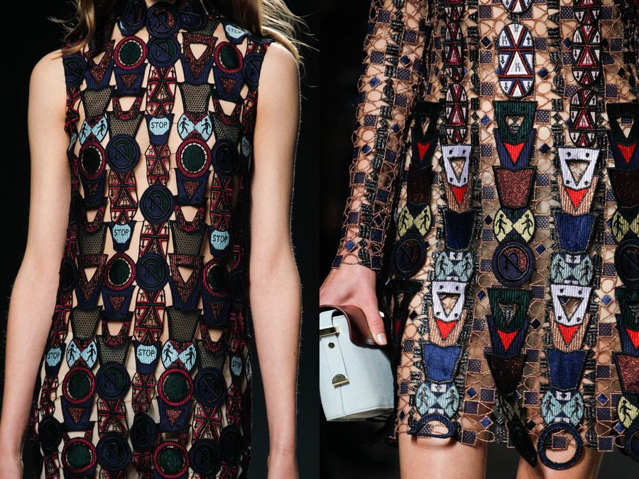 photo mary-katrantzou-fall-2014-2_zpsb3d4d073.jpg