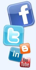 Les meilleurs astuces pour conquérir les médias sociaux