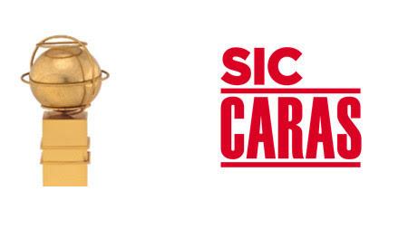 globos de ouro - SIC CARAS.jpg