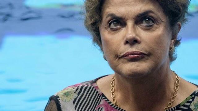 PRB anunciam apoio oficial a impeachment e enfraquecem base de Dilma, PP ainda não fechou a questão