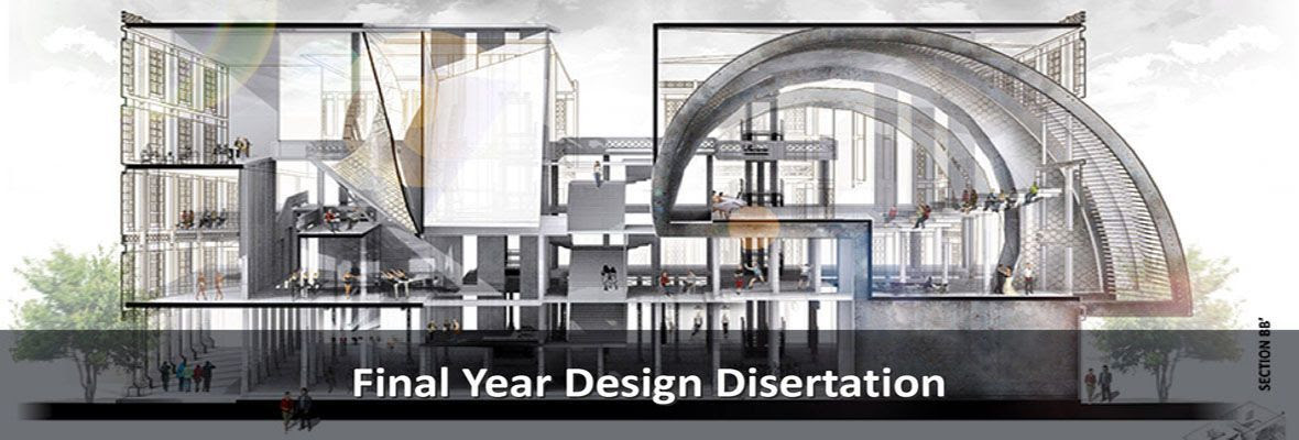 B Arch Interior Design Colleges India Covid Outbreak