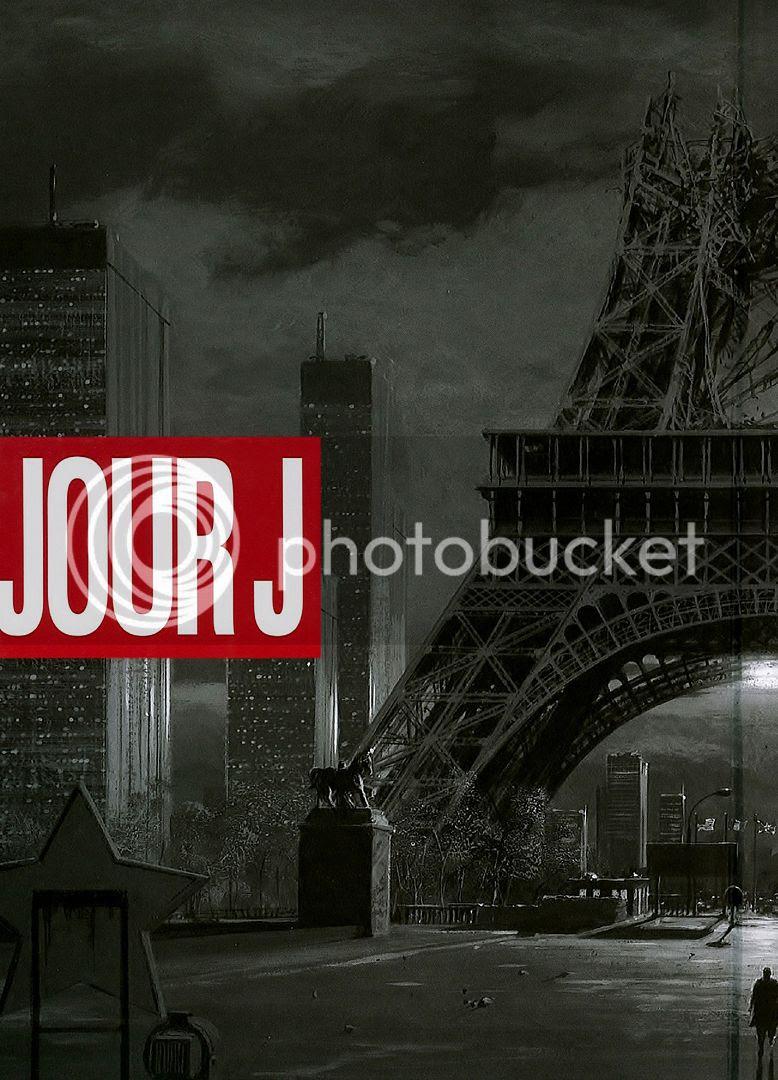 photo jour_j-1.jpg