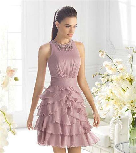Beautiful dress for wedding guest   All women dresses