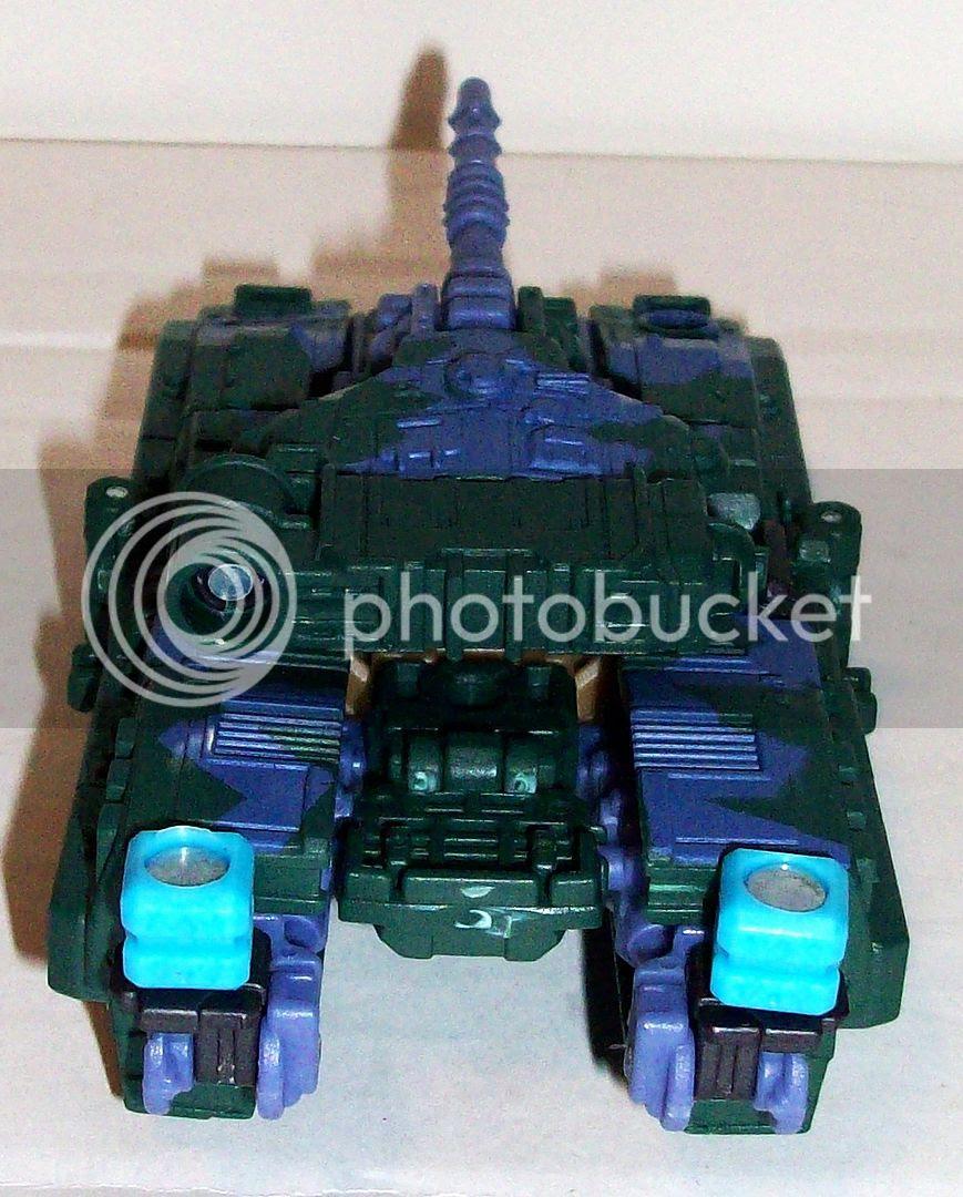 Tank Master photo Dec15046.jpg