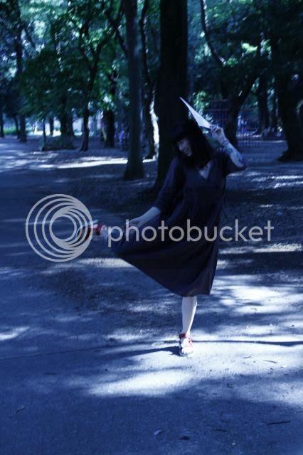 photo _MG_4192_zps8f516af0.jpg