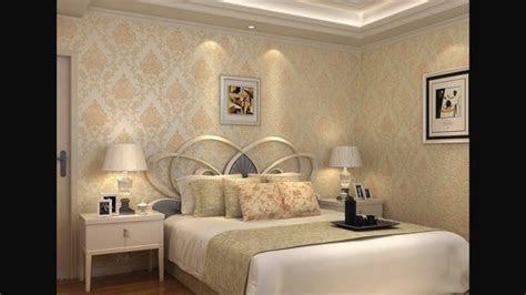 global wallpaper dinding  riau  wallpaper dinding