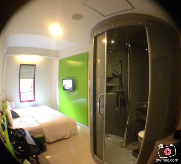 bali-2013-hotel-pop-kuta-inside