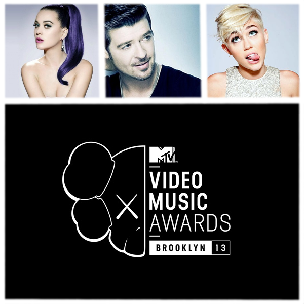 2013 MTV Video Music Awards photo krmvma.png