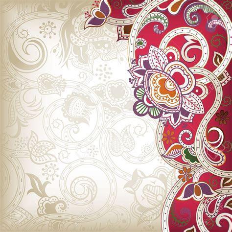 Download Indian Wedding Wallpaper Backgrounds Gallery