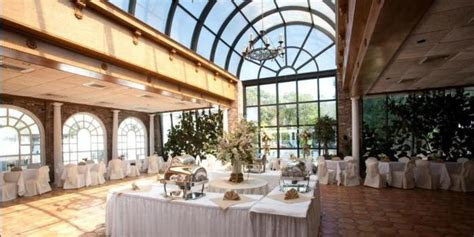 doolans shore club weddings  prices  wedding