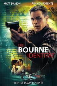 Bourne Stream Deutsch