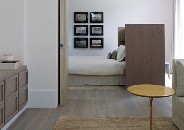 Asia Residential Resort | Piet Boon® | Back to BED!