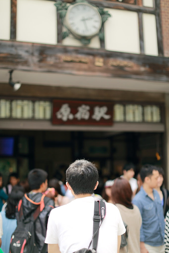 2013 Tokyo all_0928