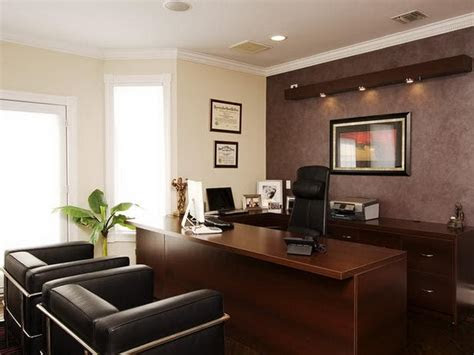 bloombety elegant simple home office design simple home
