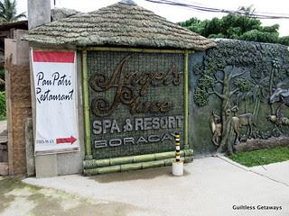 german-restaurant-boracay.jpg