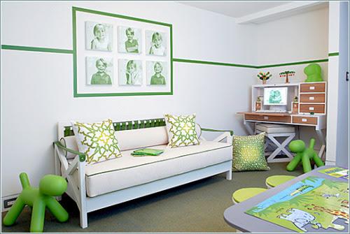 (Mabley Handler Interior Design)