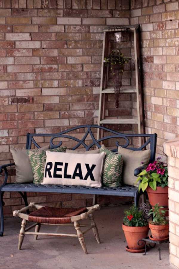 small-porch-ideas-woohome-31