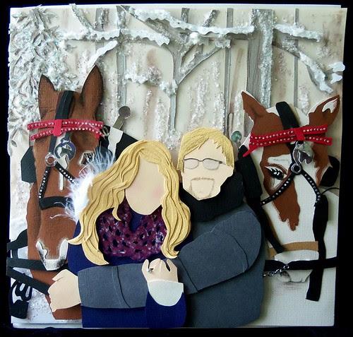 horses-card-roc-paper-scissors