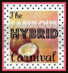 Fabulous Hybrid Carnival
