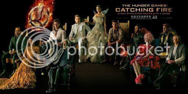 The Hunger Games Catching Fire photo: Catching Fire Capitol-Portraits-The-Hunger-Games-Catching-Fire_zps5160e401.jpg