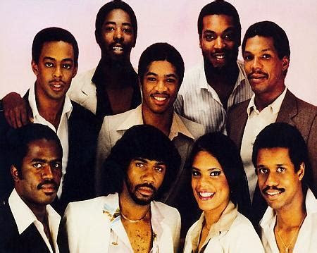 Blast From The Past » soul train