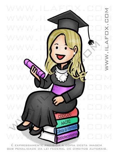 caricatura fofinha, caricatura simples, caricatura formatura, caricatura formandos, com livros, by ila fox