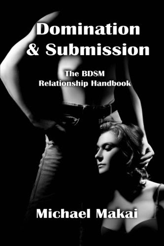 BDSM Education sex dating and relationships pdf in Sherbrooke