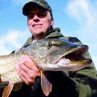 Рыбалка в апреле, ловля в апреле, рыбалка в апреле на щуку, рыбалка в апреле на окуня, рыбалка в апреле на судака, рыбалка в апреле на плотву, как ловить в апреле, какую рыбу ловить в апреле