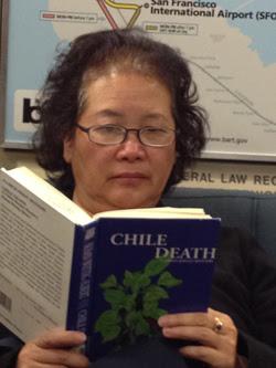 chinese-woman-w-bookL.jpg