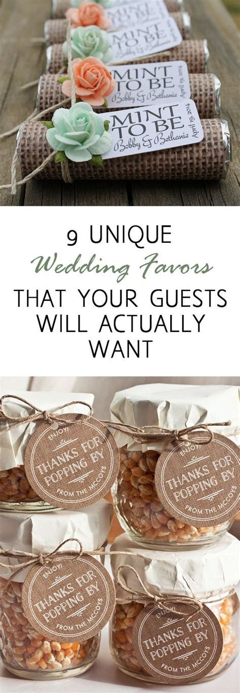 The 25  best Inexpensive wedding gifts ideas on Pinterest