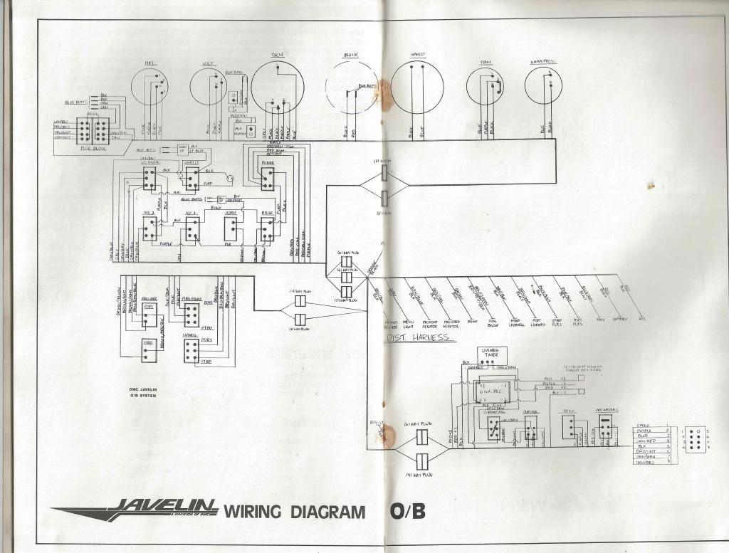 Diagram Diagram Lund Boat Wiring Diagram Full Version Hd Quality Wiring Diagram Tsoudiagram As4a Fr