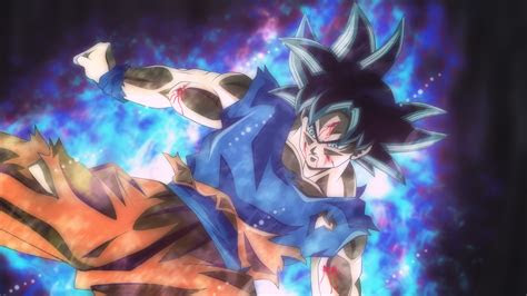 anime dragon ball super hd anime  wallpapers images