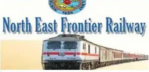 Railway Recruitment 2019 for 2590 Posts