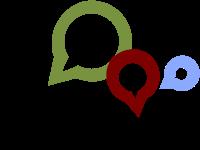Identi.ca logo svg.svg