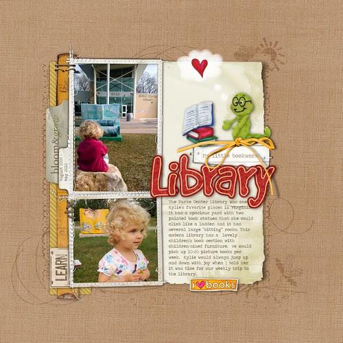scrapbook_library.jpg