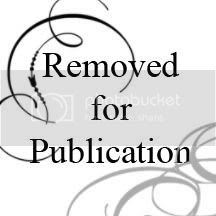 Removed for Publication Pictures, Images and Photos