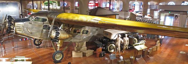 FordMuseum-37