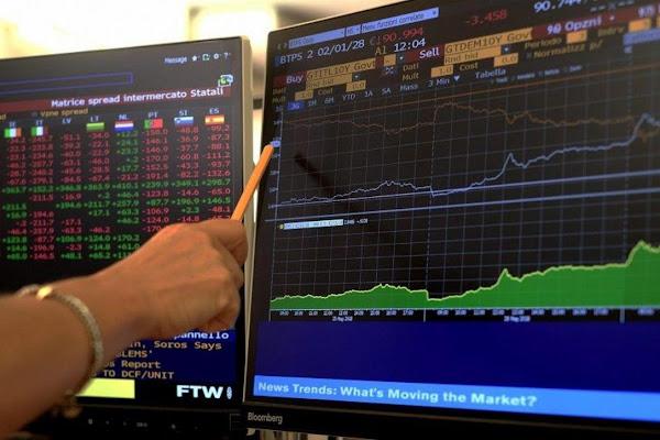 5e16b47922 Mutui, investimenti e prestiti: lo spread Btp/Bund a 300 ci cambia la vita