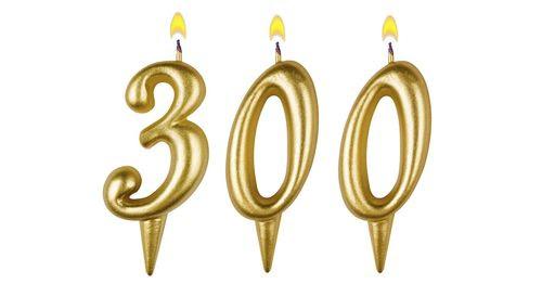 300-1200x628