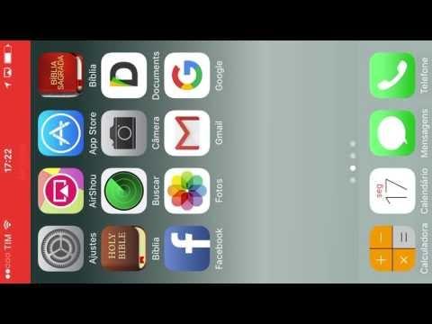 Como Baixar Musica No Iphone 4 - Como baixar músicas do ...
