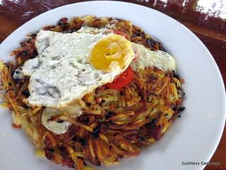 potato-with-egg.jpg