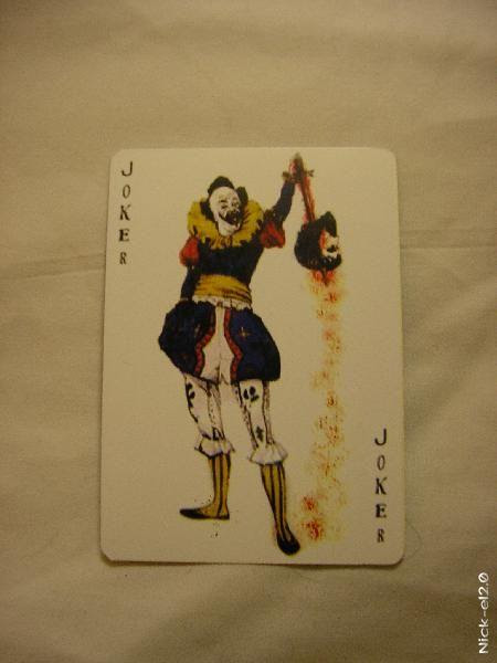 jokercard2008.jpeg
